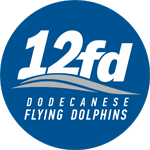 Dodecanese Flying Dolphins