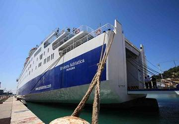 adria_ferries_claudia