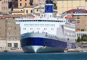 adria_ferries_claudia_a