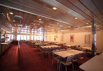 adria_ferries_claudia_cafe_seating