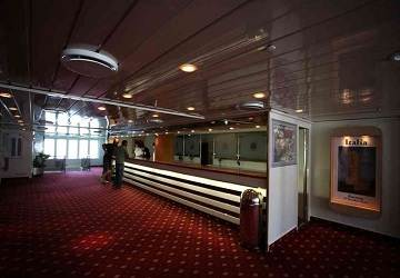 adria_ferries_claudia_reception