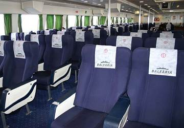 balearia_garcia_lorca_reserved_seating_area