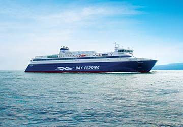 bay_ferries_fundy_rose