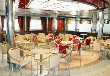 brittany_ferries_etretat_bar