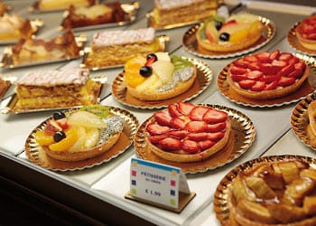 brittany_ferries_normandie_express_cakes