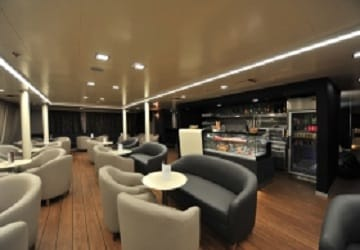 cyclades_fast_ferries_ekaterini_p_lounge2