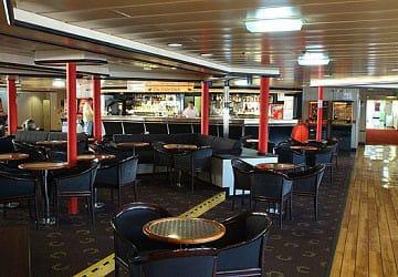 Dieppe Restaurant Pas Cher