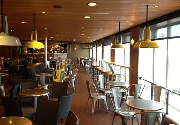 eckeroe_line_finlandia_bar2_seating_area