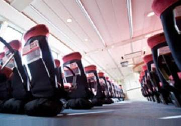 fjord_line_fjord_cat_basic_seats