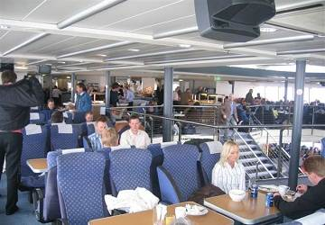 fjord_line_fjord_cat_seating_area