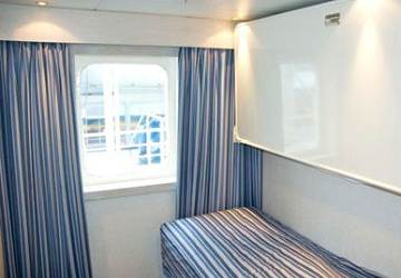 fjord_line_ms_bergensfjord_economy_class_2_berth_outside_cabin