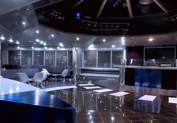 grimaldi_lines_cruise_roma_private_lounge