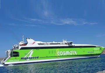 hellenic_seaways_highspeed_4