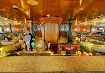 irish_ferries_ulysses_blooms_bar