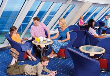 irish_ferries_ulysses_club_class_family