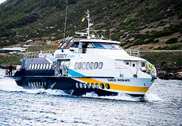 liberty_lines_fast_ferries_carlo_morace