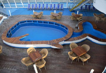 Moby lines moby aki f hre bewertung und schiffsf hrer for Aki piscinas hinchables