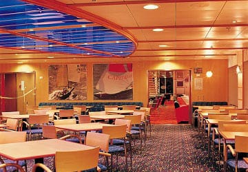 moby_lines_moby_lally_self_service_restaurant_3
