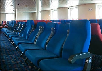 moby_lines_moby_wonder_seating_area