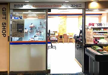 panstar_cruise_panstar_dream_convenience_store