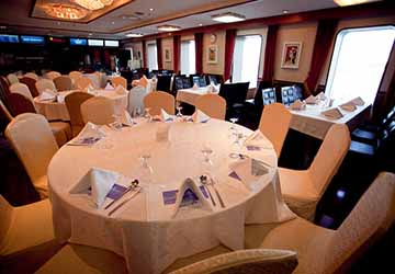 panstar_cruise_panstar_dream_restaurant