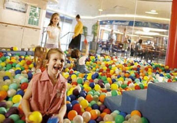 po_ferries_pride_of_hull_childrens_play_area