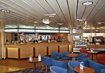 po_ferries_pride_of_kent_horizon_lounge