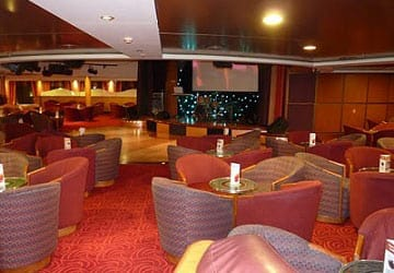 po_ferries_pride_of_rotterdam_show_lounge