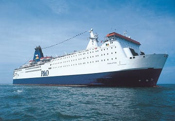 po_ferries_pride_of_york