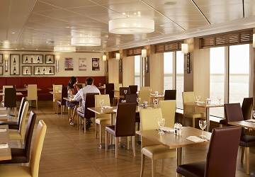 po_ferries_spirit_of_france_brasserie