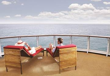 po_ferries_spirit_of_france_deck_loungers