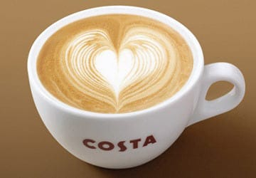 po_irish_sea_european_highlander_costa_coffee
