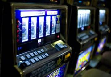 polferries_baltivia_slot_machines