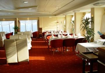 polferries_wawel_restaurant