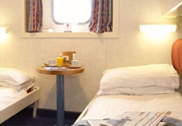 steam_packet_ben_my_chree_cabin