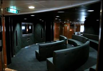 stena_line_superfast_vii_cinema