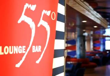 stena_line_superfast_vii_lounge_bar