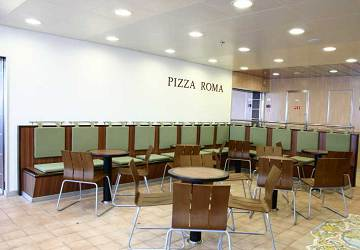 tallink_silja_tallink_superstar_pizza_roma_seating