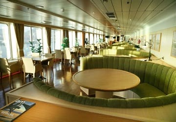 trasmediterranea_fortuny_restaurant_seating